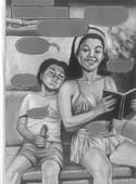 Pandora Box - Family Bedtime Story