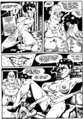 John Howard - Horny Biker Slut