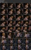 SFM - Final Fantasy Videos - 18 clips [2014] [uncen] [eng]