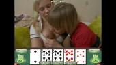 Dudaweb – Extreme Strip Poker – Version 16