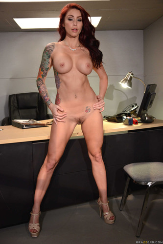 student nude in class bravoxxx