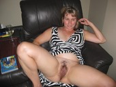 Are you into hairy bushes - check this - 1376300