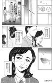 [Buraindogatei] Hitoduma Kairaku Yuugi Kuchinai Shasei Hen