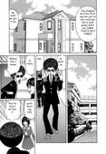 Yamamoto Yoshifumi - Luckiest Boy ch.1