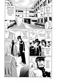 Yamamoto Yoshifumi - Luckiest Boy ch.4