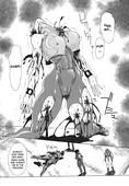 [Yuriai Kojinshi Kai] Street Fighter – Strain & Relax