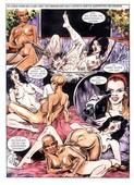 KURT MARASOTTI - SEXOTIC_T05