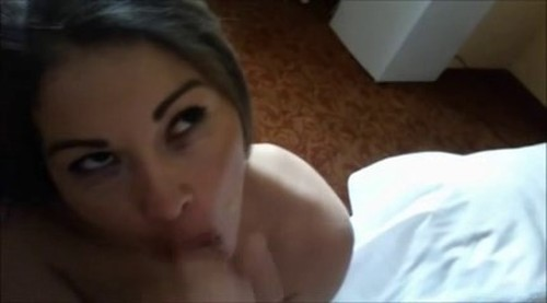 oral sex omegle spy