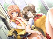 Hentai High School+  Ver 1.05