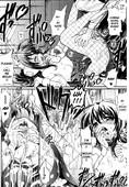 [Rohgun] Mobile Bunny Mizuki-chan