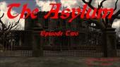 Huracan3d - The Asylum 2
