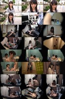 SDMU255B Virgin Who Was Touched By His Older Sister's Naked Ripened Body Knew It Was Wrong, But Let ...