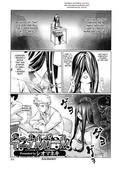 [Shiomaneki] Worrysome Girl
