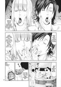 Jack Pot - Tekoen ~Suiminyaku Ver~