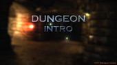 X3Z - Dungeon intro
