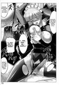LEYMEI - Mana Master