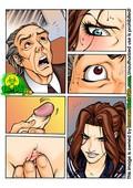 Innocent Dick Girls Siterip Eng