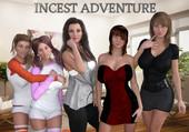 Iccreations – Incest Adventure (InProgress) Ver.0.2