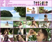 SFLB-094 Tina Yuzuki RIO - premium