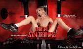 lifeselector  -  Brutal Gym Training