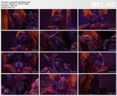 Сильвана Порно (WoW) 720p