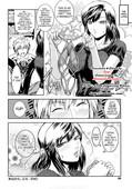 Manga Kokonoki Nao English 2002 - 2016 ptcn