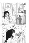 Tsuya Tsuya English Manga Collection 2001-2016