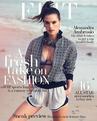 Edit Magazine (April 2016)