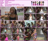 Fashion Democracy 2013 - HD 720p + Interviews