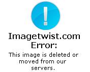 Mariana De Melo gorgeous booty