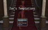 Daniels K – Zoe's Temptations