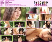 DVD Yoroshiku 2011.01 Yuri Murakami