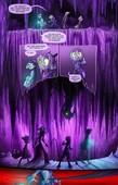 Dreamkeepers - Volume 4 - Descent to the Archives
