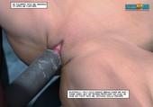 Crazyxxx3DWorld - Shifter 1-19