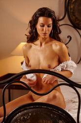 Anna isabell hertel lena and